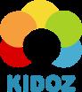 kidoz-logo